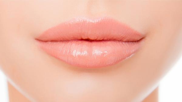 lip-blush.webp