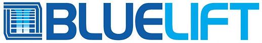 bluelift-logo-22-1024x170.jpg