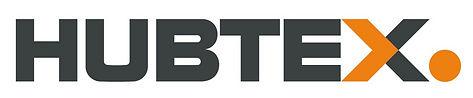 HUBTEX_Logo_Farbe_08_edited.jpg