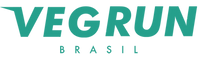 logo-horizontal-verde.png