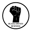 Black-owned business logo 1.png