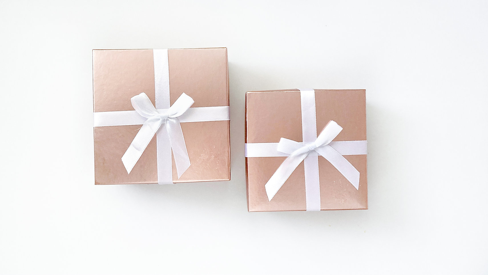 Jade Alycia Inc. Gift Guide 2020