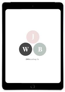 JW Branding.co.jpg