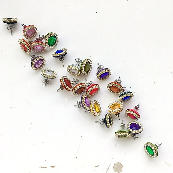 Rainbow Stud Collection.jpg