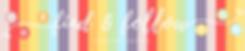 Screen Shot 2020-05-30 at 6.50.48 PM.png