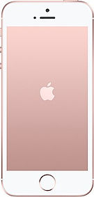 200px-IPhone_SE_Rose_Gold.jpg