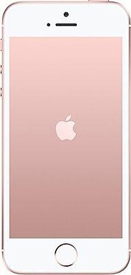 200px-IPhone_SE_Rose_Gold.jpg