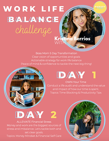 5day challenge 2.png