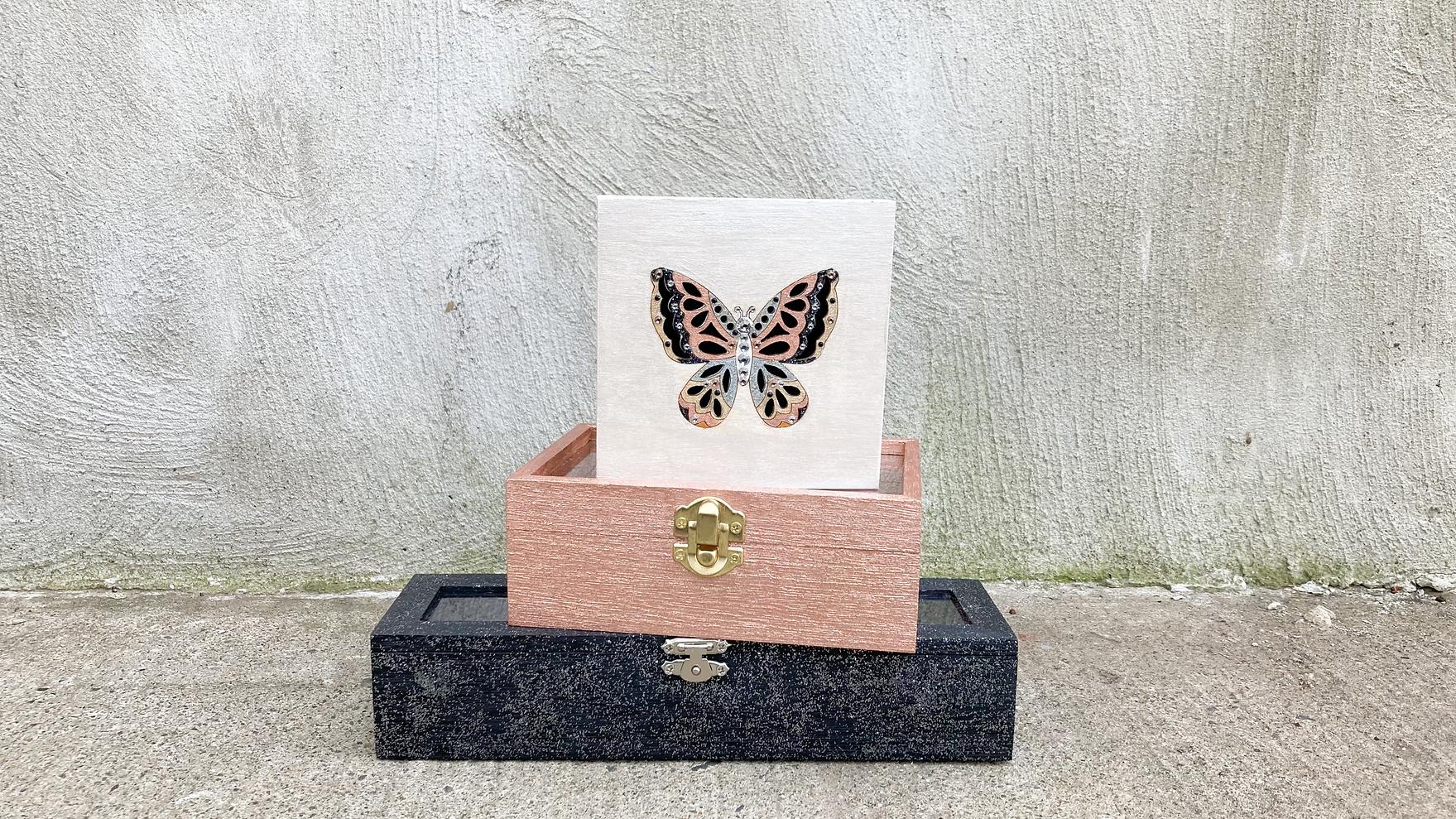 Jade Alycia Inc jewelry Storage.png