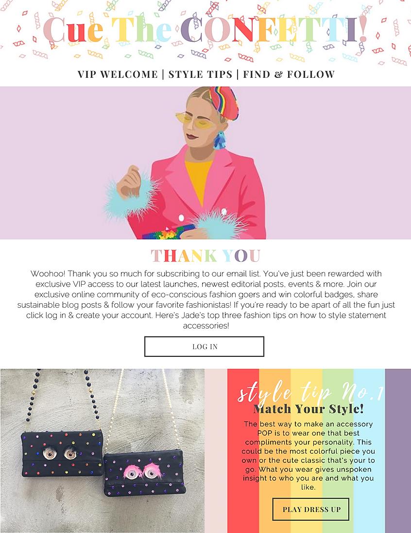 free fashion tips pg 1.png