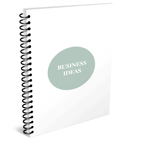 business ideas notebook .png
