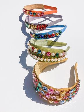 Jade Alycia Inc Leather Headbands.jpeg