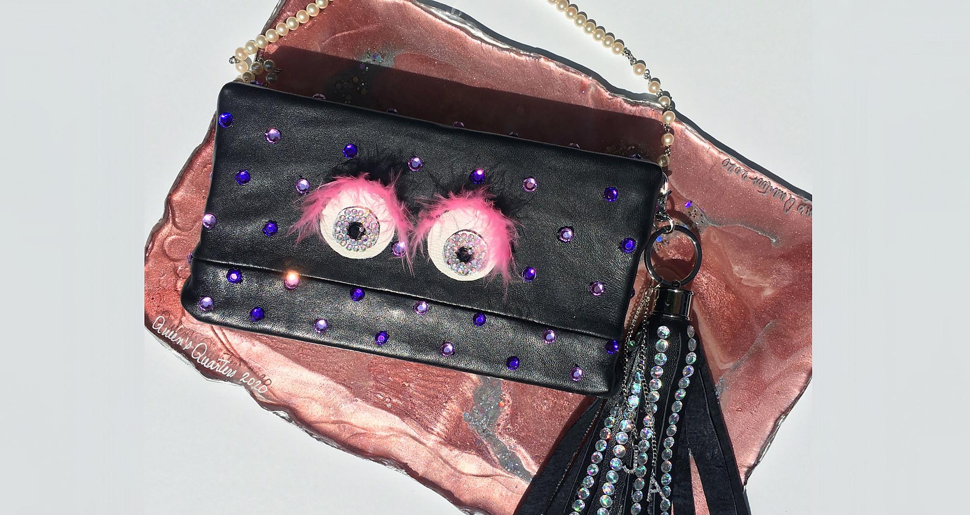 Jade Alycia Inc. Handbag.jpg