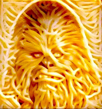 spag.chewy.jpg