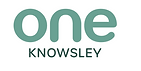 One_knowsley_logo.png