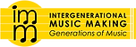 IMM_Logo_ARTWORK.png