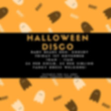 halloween Disco Baby Bears Den.jpg