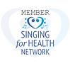SHN member logo.png