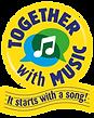 TwM_Logo_Strapline (1).png