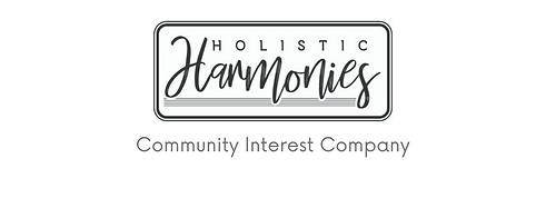 CIC Logo banner.png