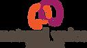 NVN logo 2in.png