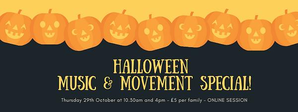 Halloween Banner (1).png