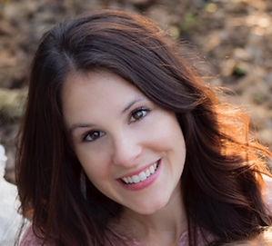 Kelsey Casserly.JPG