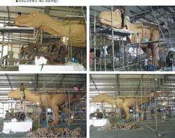 티라노유토작업2