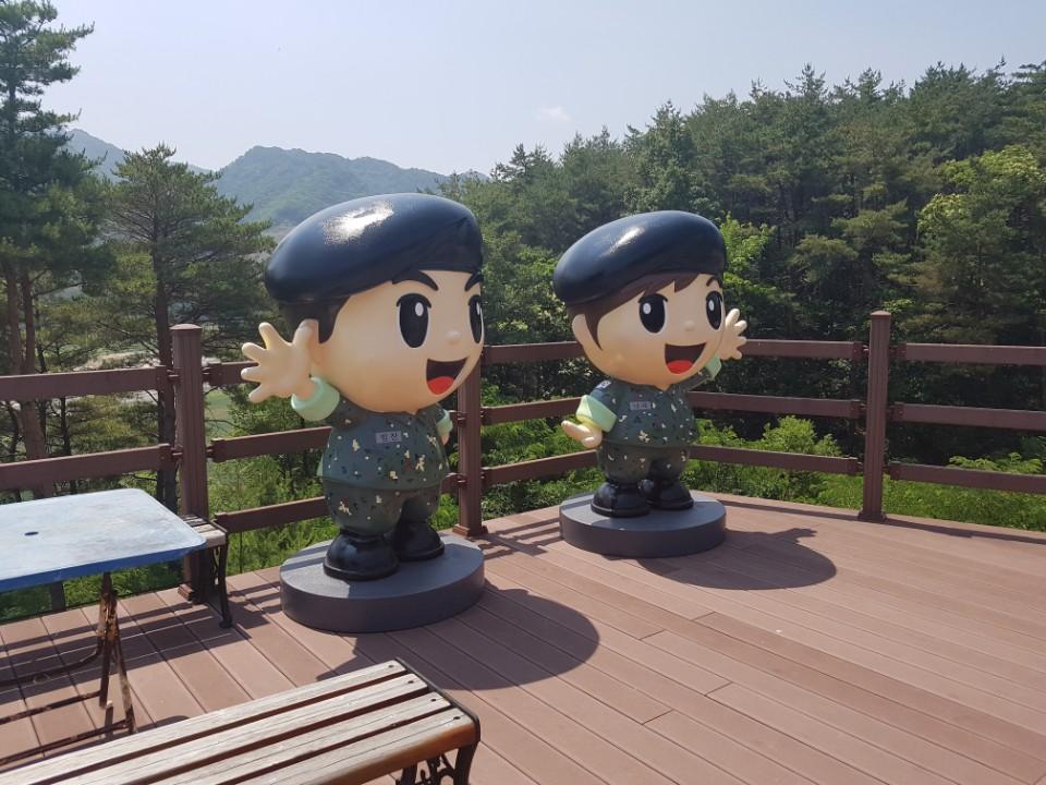 군인캐릭터 (2)