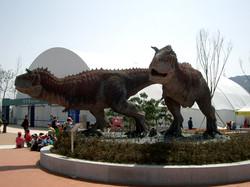 고성공룡 (3)