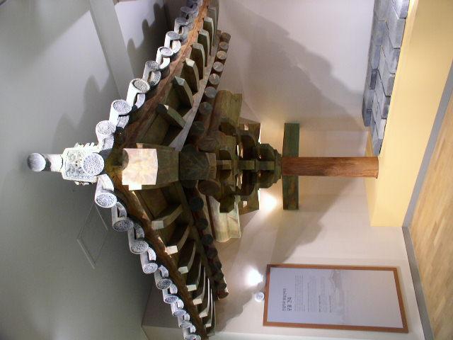국립경주박물관 (51)