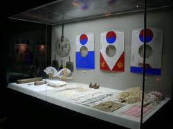 전북산림 (3)