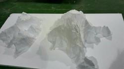작업2 (1)