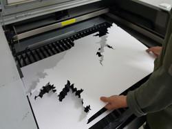 3D CNC장비3