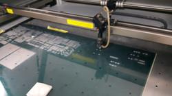 3D CNC장비1