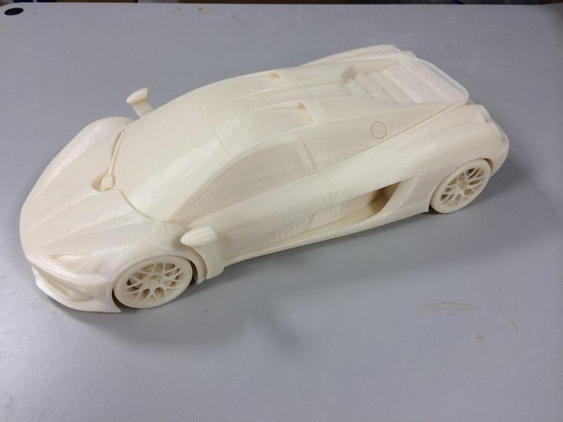 3d자동차제작 (1)