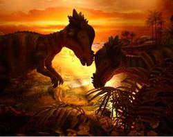고성공룡1