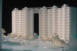 한국수력원자력2