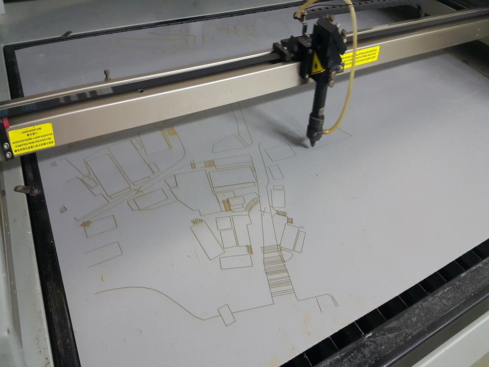 3D CNC장비2