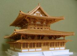 고건축 (4)