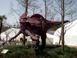 고성공룡 (2)