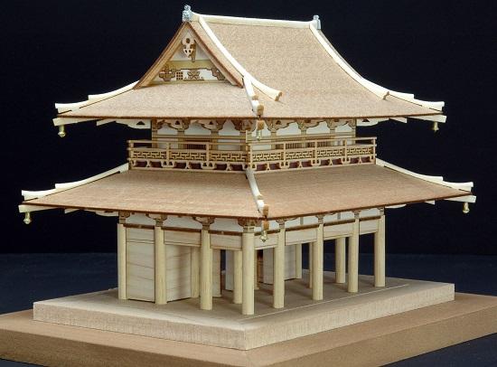 고건축 (5)
