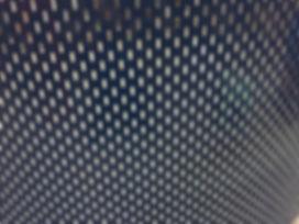 PerforatedPanel.JPG