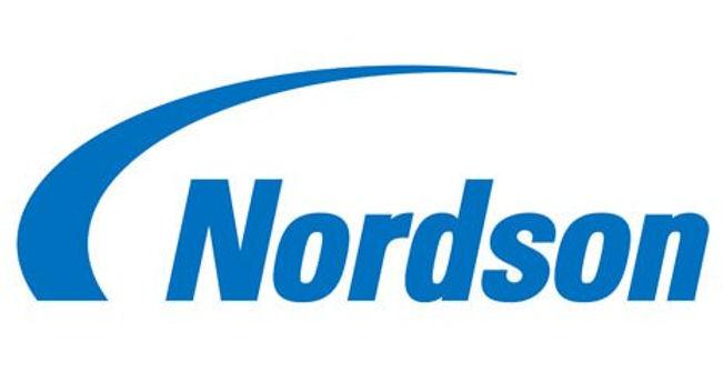 nordoson-logo.jpg