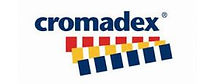 cromadex logo.jpg