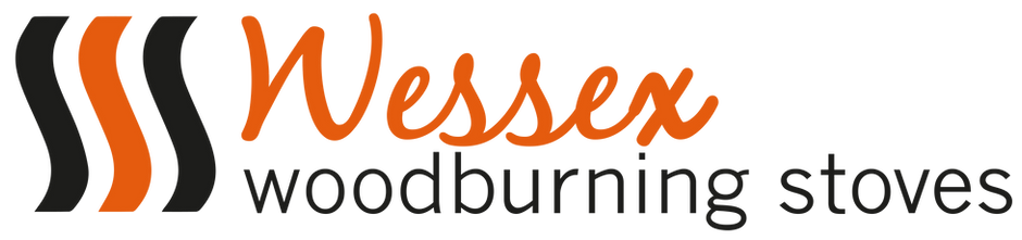 wessex-logo.png