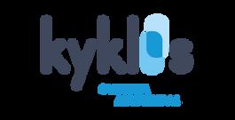 Desafió Medioambiental Kyklos
