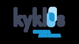 Desafío Kyklos