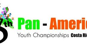 XXVIII Torneo Panamericano de la Juventud 2017