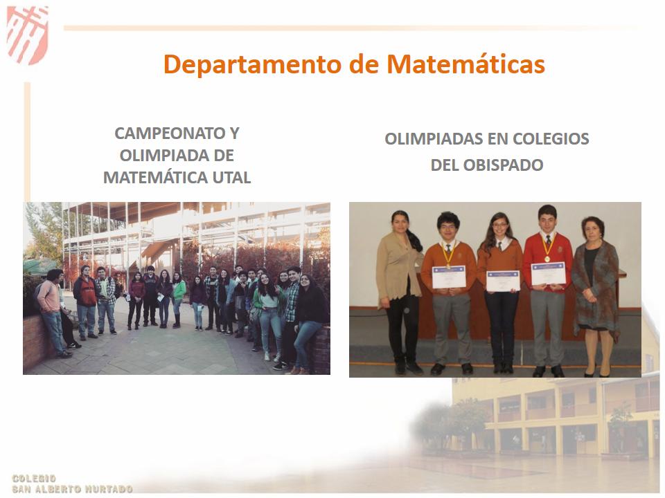 Diapositiva44